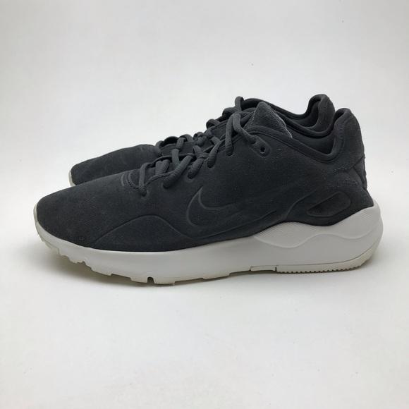 Nike Shoes | Nike Womens Ld Running